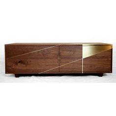 Asher Israelow   2016  #viniciusgamadesign #design #midcenturydesign #designseculovinte #contemporarydesign #designcontemporaneo #interiors #interiordesign #designdeinteriores #decor #decoração #architecture #arquitetura #popart #homedecor #casavoguebrasil #dwellondesign #elledecor #casaejardim #art #arte #denmark #netherlands #dutchdesign #furniture #mobiliário #moderndesign #armario by viniciusgamadesign