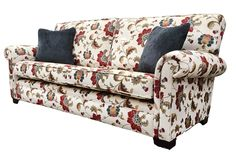 View the Imperial sofas and chairs range by Finline Furniture, Ireland's leading manufacturer of handmade and bespoke sofas and chairs. Sofas And Chairs, Decor, Furniture, Bespoke Sofas, Chair, Sofas, Sofa Chair, Couch, Home Decor