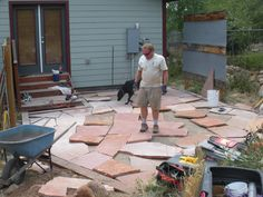 Patio Pavers Near Me Outdoor Stone Flagstone Designs Pictures Paver Installation Cost Simple Ideas Slate Patios