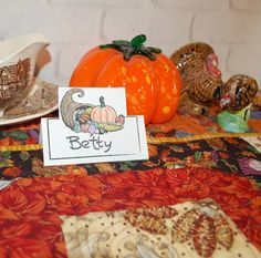 Check out my thanksgiving placecards to color. Easy Free Download for PDF at the end of the post linked to photo OR go straight to the Freebies Tab under Shop at www.bluenickelstudios.com