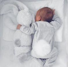 """Résultat de recherche d'images pour """"bebe insta"""""""