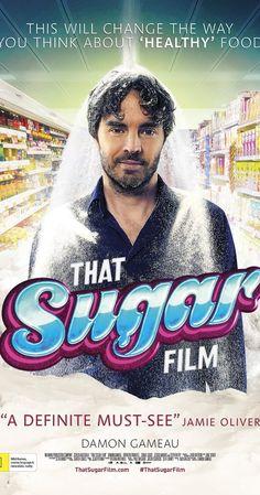 That Sugar Film.