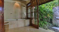 Booking.com: Villa Yasmine Nakula - Jimbaran, Indonesia