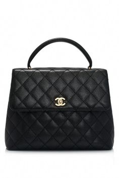 Womens Handbags   Bags   Chanel Handbags Collection   More Luxury Details 0484d04f69eac
