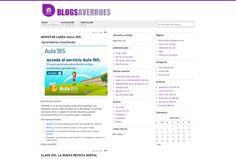 http://blogsaverroes.juntadeandalucia.es via @url2pin