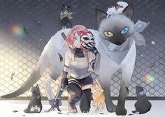 Naruto Team 7, Naruto Sasuke Sakura, Sakura Haruno, Naruto Uzumaki, Anime Naruto, Kakashi, Manga Anime, Boruto, Narusaku