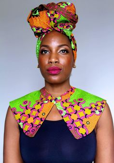 Royals in Wakanda Collar – Royal House of Wraps African Fashion Designers, African Men Fashion, Africa Fashion, African Fashion Dresses, African Outfits, African Attire, African Wear, African Dress, African Traditions