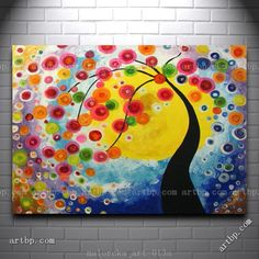 Online Get Cheap Mixed Media -Aliexpress.com | Alibaba Group Large Canvas, Canvas Art, Large Abstract Wall Art, Diy Painting, Palette Knife, Mixed Media Art, Wood Art, Original Paintings, Drawings