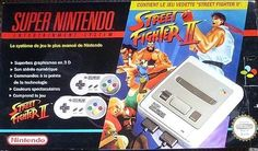 L'origine du pack #Streetfighter  (#nintendo, #retrogaming, #jeuxvideo, #supernes)  http://www.yugoleninja.fr/lorigine-du-pack-street-fighter/