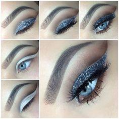 Four Easy Makeup Tutorials | trends4everyone