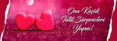 🐵 Jolly Tur 14 Şubat 2017 Sevgililer Günü Yurtdışı Turları, Sevgililer Gününe Özel Tur Fırsatları ➡  https://www.nerdeindirim.com/14-subat-2017-sevgililer-gunu-yurtdisi-turlari-sevgililer-gunune-ozel-tur-firsatlari-urun6652.html  #nerdeindirim #jolly #jollytur #sevgililergünü #yurtdışıturlar #yurtdışı #yurtdışıturfırsatları #sevgililergünühediyesi