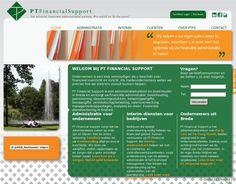 www.ptfs.nl