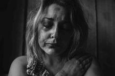 Blogi : Tunnesukellus Ptsd, Trauma, Grande Fatigue, Signs Of Depression, Toxic Family, Dysfunctional Family, Vicks Vaporub, Co Parenting, Anxiety Disorder