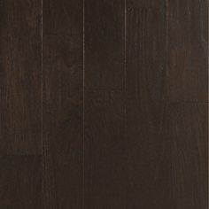 Red Oak Forged Ember from our ONE Contours Collection