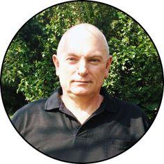 Murai Antal - Zárszerelő specialista