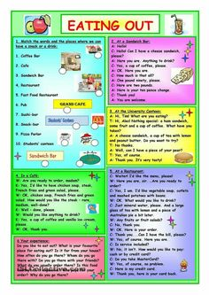 Teaching English Grammar, English Writing Skills, English Reading, English Language Learning, English Vocabulary, English Class, English Lessons, Learn English, English Sentences