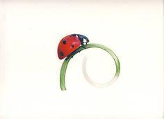 ladybug drawing wip 2 by skrob on DeviantArt
