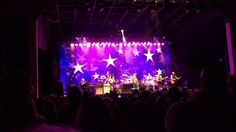 Ringo and his All Star Band - Photograph