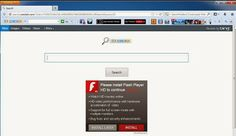 Virus Fix Solution: How to Get rid of SearchFlyBar2 Toolbar Completely...