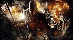 Image result for cool backgrounds