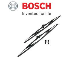 audi 100 a6 quattro s4 s6 front bumper grille trim cap left rh pinterest com Genuine Audi Wiper Blades Windshield Wiper Blades