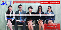 The Human Resource Management System Software is a tool developed to take care of every aspect of human resource in an organization. This software has the power to organize all resources of an organization and to help in their proper management. To get this tool, open www.technocaretechnology.com or dial the number 0120-6671200.