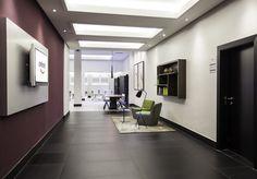 Si buscas un #hotel en #Madrid cerca de la Castellana, te esperamos en ILUNION Suites Madrid.