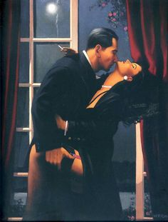 Night Geometry Framed Print for sale. Shop your favorite Jack Vettriano Night Geometry Framed Print without breaking your banks.
