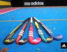 Field hockey sticks , adidas , TX24, Hockey sobre cesped , Leonas