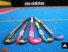 Field hockey sticks , adidas , TX24, Hockey sobre cesped , Leonas
