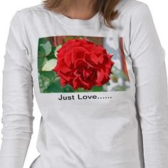 valentines day gift sold on zazzle