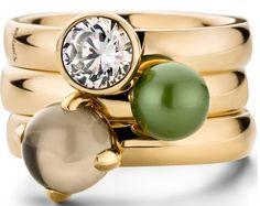 Jewelry Design Drawing, Designs To Draw, Body Jewelry, Bracelet Watch, Women Accessories, Cufflinks, Bling, Watches, Bracelets
