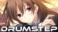 heres a lovely drumstep for your day! like n share if you enjoy! ^^ join us in facebook https://www.facebook.com/JyoEsDaza Subscribe: https://www.youtube.com/user/JEDDailyEDM  #anime #anime_online #manga #manga_online #game #visual_novel #eroge #girl #romance #Love #shoujo #hotch_kiss #edm #drumstep #dubstep #dnb #drum_and_bass #lovely #beautiful #awesome #free_download