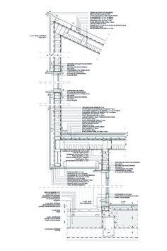 http://www.plataformaarquitectura.cl/wp-content/uploads/2012/07/5011678228ba0d3f3900009f_casas-clf-estudio-babo-estudio-babo_clf_detalle-666x1000.png