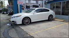 Audi A Oem Wheels Wheels Tires Gallery Pinterest Oem Wheels - Acura tl 19 oem wheels