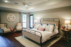 109 best bedrooms images magnolia market bedroom ideas bedrooms rh pinterest com Joanna Gaines Decorating Ideas Joanna Gaines Guest Bedroom Ideas