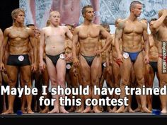 bodybuilding memes - Google Search