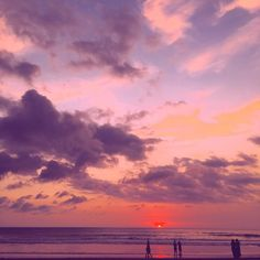 An awesome Virtual Reality pic! Bali love #panomatics #thisbali #photography #balibible #oceanview #photoshoot #beachresort #seminyak #picoftheday #lovebali #virtualtours #virtualreality #explorebali #endoftheday #beach #sunsets by panomatics360 check us out: http://bit.ly/1KyLetq