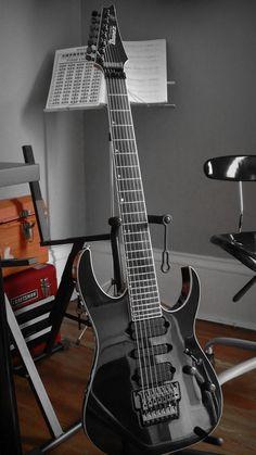 900 Music Ideas In 2021 Cool Guitar Guitar Music Guitar