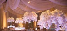 23 Chic and Beautiful Wedding Centerpiece Ideas