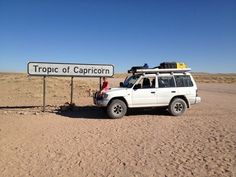 My Montero (Pajero) Expedition vehicle... - Pirate4x4.Com : 4x4 and Off-Road Forum