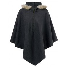 Jackets & Coats Cheap For Women Fashion Online Sale | DressLily.com Page 2