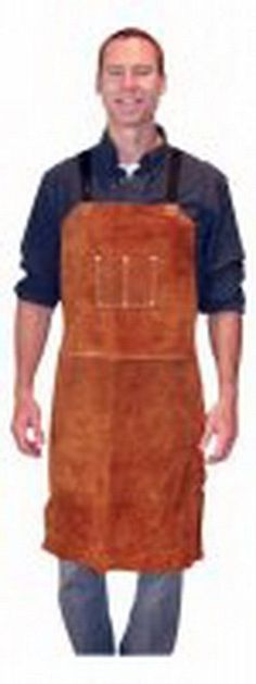 8b0a9e890e2bb 11 Best Welding apron images in 2016 | Aprons, Leather apron ...