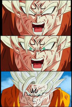 (What If) Majin Goku By: Nickspekter Dragon Ball Z, Dragon Ball Image, Majin Goku, O Goku, Evil Goku, Dbz Manga, Goku Pics, Goku Wallpaper, Ball Drawing