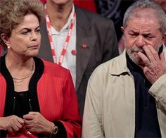 São Sebastião do Umbuzeiro a Vista: Janot já prepara pedido de inquérito ao STF para i...