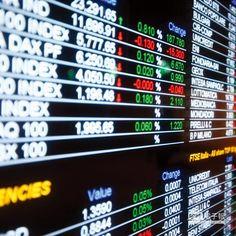 油價再創新低 牽動美股續跌