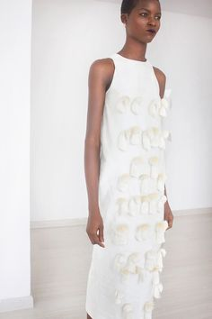 Maki Oh Hits Hard With Its Ready-To-Wear Collection Okayafrica.