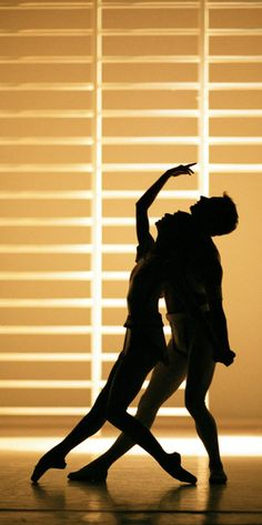 Birmingham Royal Ballet - Ballerina / Bailarina / Балерина / Dancer / Dance / Ballet