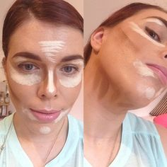 Contouring: A Basic Guide