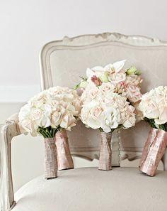 Die 14 Besten Bilder Von Blumen Bridal Bouquets Florals Und